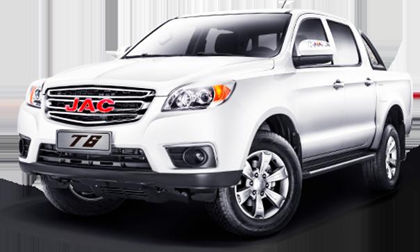 camioneta-jac-motors-venezuela