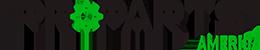 logo-proparts-americaJAC Motors de Venezuela