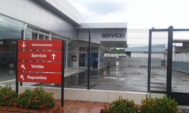 20181025_093816galería imagenesJAC Motors de Venezuela