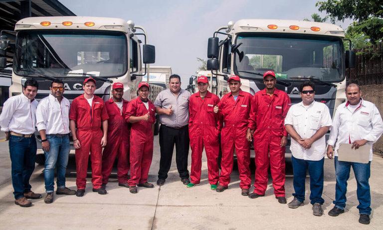 Cbarcelona1Imagen Galería Jac Motors de Venezuela