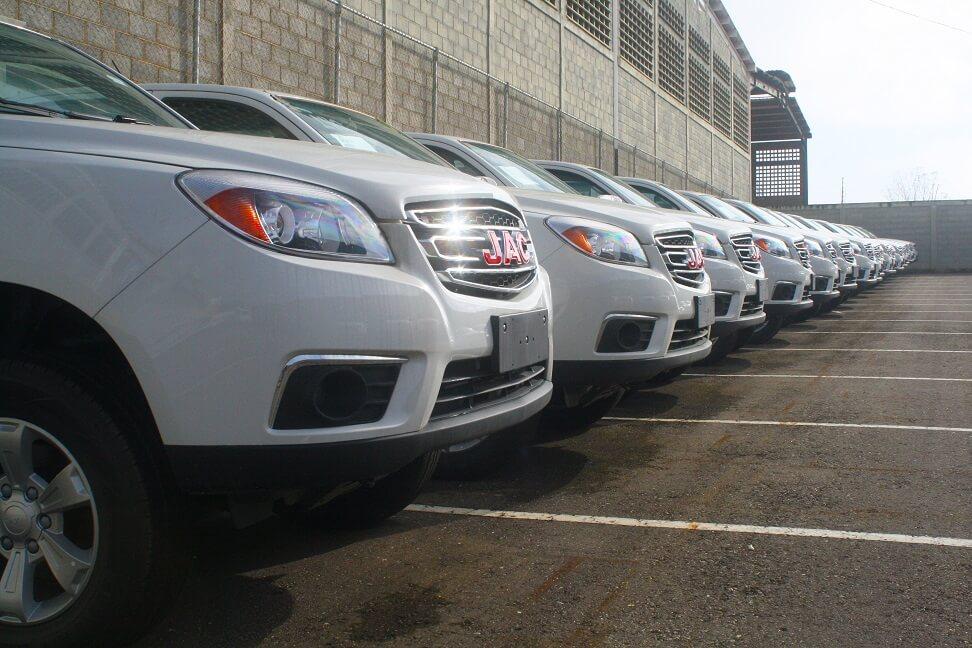 IMG_5083Imagen Galería Jac Motors de Venezuela