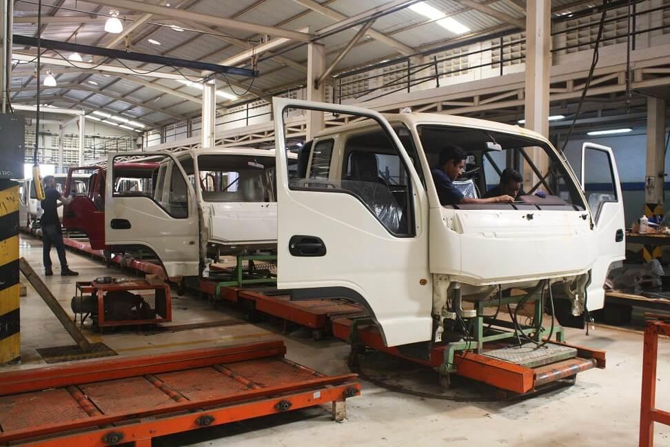 IMG_5168Imagen Galería Jac Motors de Venezuela