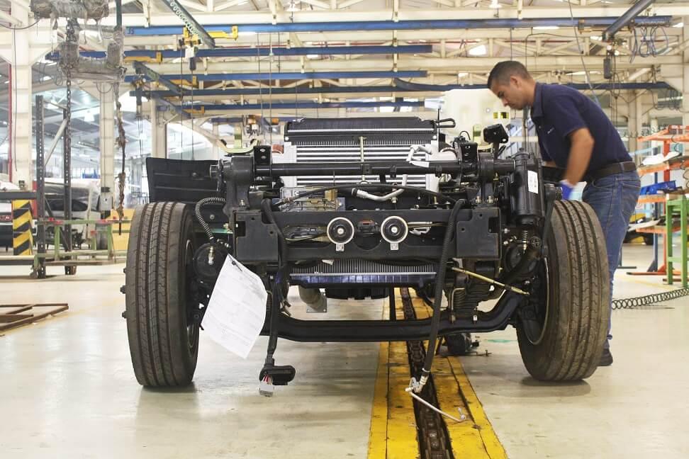 IMG_5173Imagen Galería Jac Motors de Venezuela