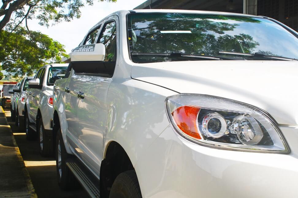 IMG_5205Imagen Galería Jac Motors de Venezuela